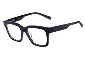 58f164905 Grau Evoke Volt 02 H01 56 Original P Oculos Receituario - Óculos no ...