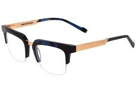 2faaba1cc Oticas Carol Oculos De Grau Sol Evoke - Óculos no Mercado Livre Brasil