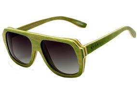 f084caa31 Oculos Evoke Bambu Madeira - Óculos no Mercado Livre Brasil