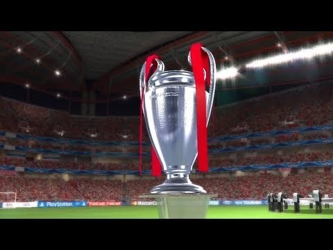 evolution soccer 2015 ps3 pes 2015 pro