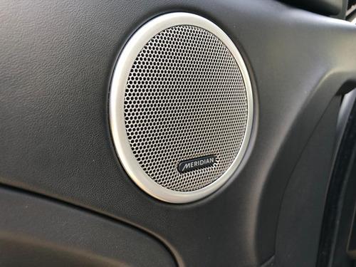 evoque prestige tech 2.0 aut  2012