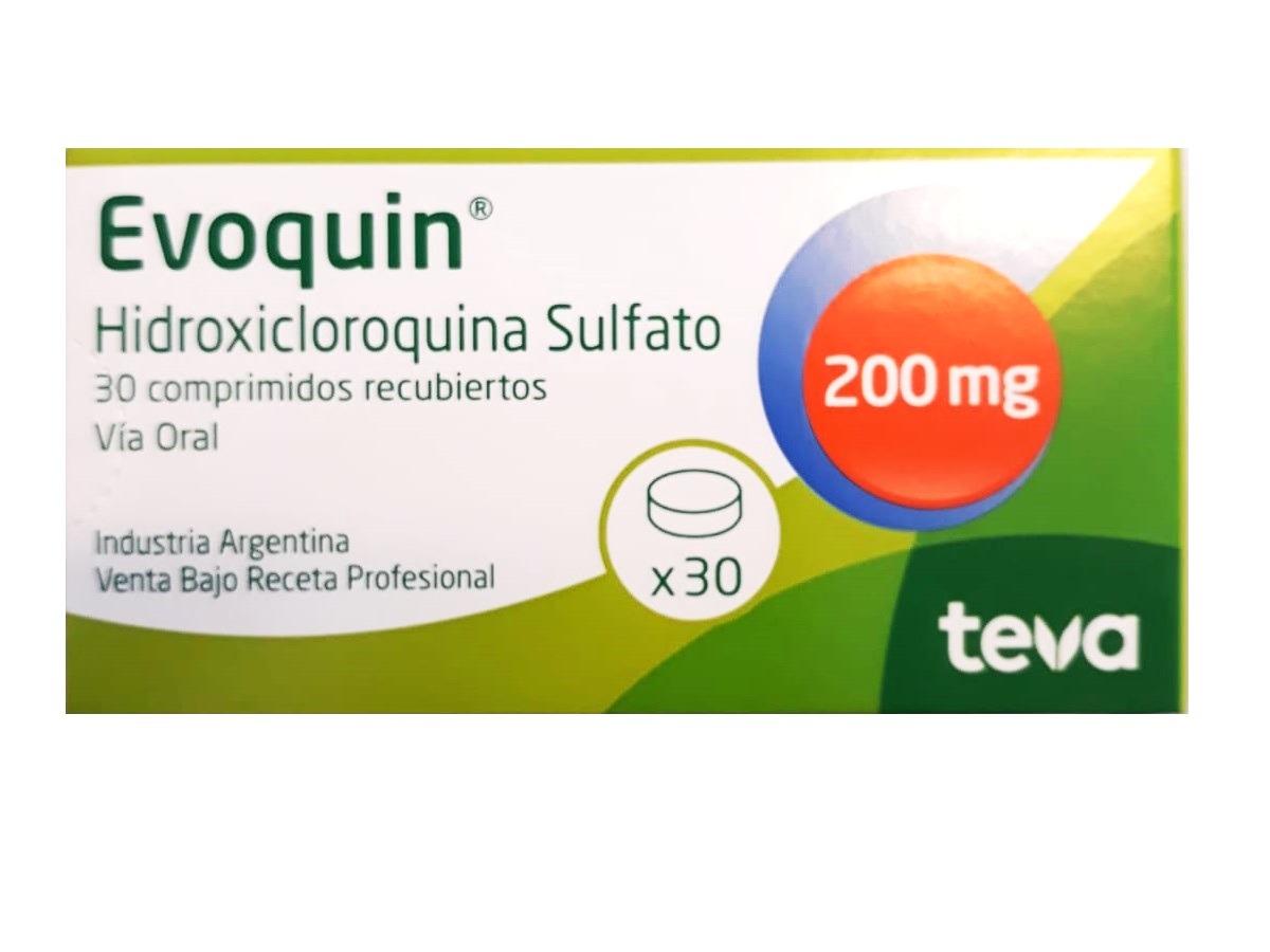 lexapro 20mg 28 comprimidos preço