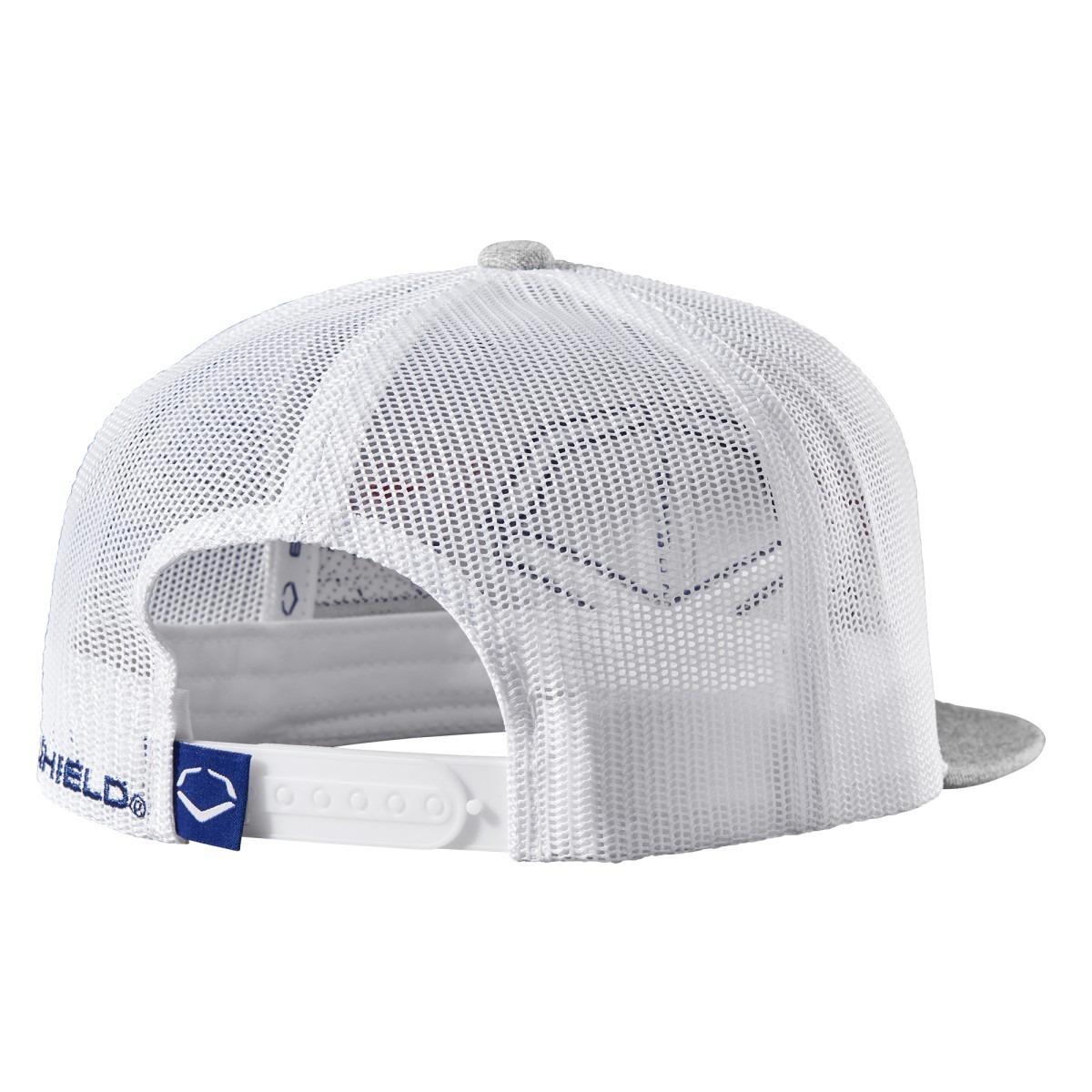 Evoshield Sentry Snapback Gorra Béisbol Ajustable -   649.00 en ... 614ccce46c9