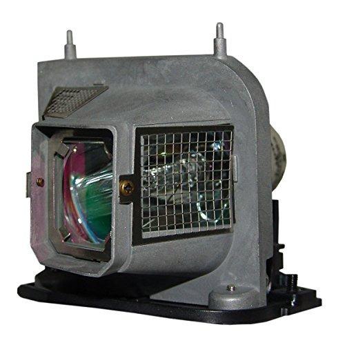 eworldlamp high quality 311-8943 - 725-10120 lámpara origina