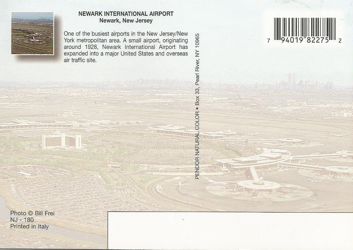 Aeroporto Ewr : File ikea near newark liberty international airport ewr