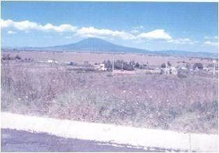 ex hacienda la purisima, terreno, venta, ixtlahuaca, edo. de méxico