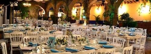 ex hacienda san agustin, atlixco, puebla