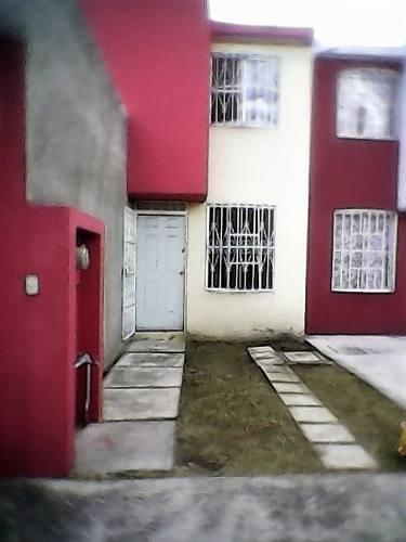 ex-hacienda san felipe