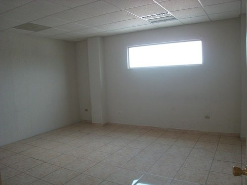 ex1993 edificio y oficinas en venta en burocratas en monterrey