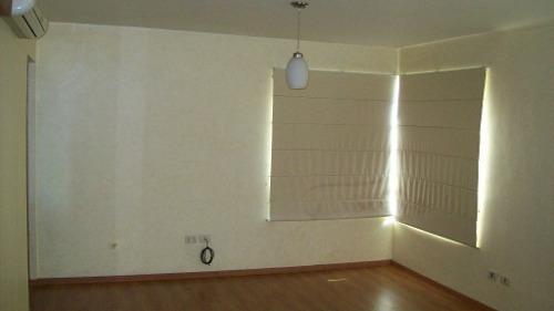 ex2163 casa en renta en cumbres elite