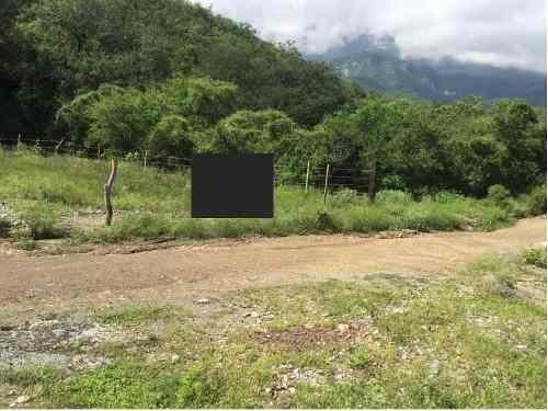 ex2192 terreno en venta en santiago