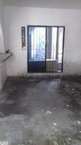 ex2446 oficina en venta el col. mariano escobedo