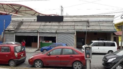 ex2578 locales en venta en col. anahuac san nicolas