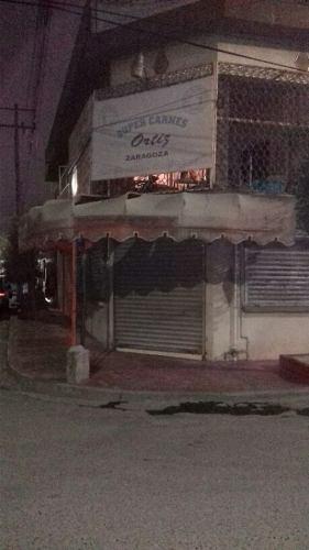 ex2614 local en renta en guadalupe