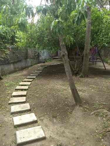 ex2715 quinta campestre en barrio zaragoza en montemorelos nuevo leon