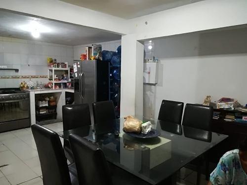 ex2736 casa en venta en apodaca nuevo leon