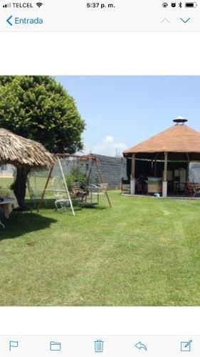 ex2740 casa en venta en cadereyta jimenez