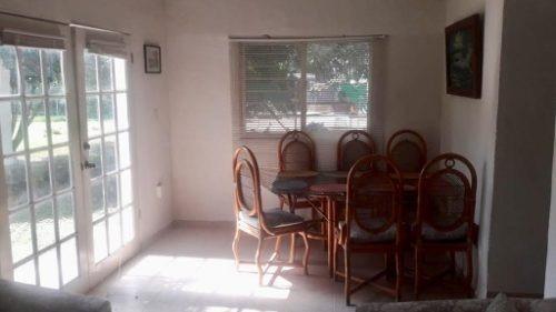 ex2751 casa en venta en cdereyta jimenez