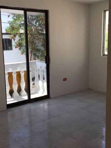 ex2755 casa en venta en san nicolas de los garza