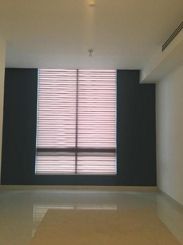 ex2801 departamento en venta edificio la capital en col. santa lucia zona centro monterrey