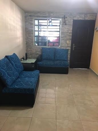 ex2803 casa en renta en col.treboles en apodaca