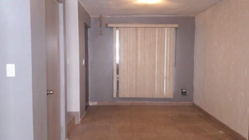 ex2808 casa en venta en lomas de las cumbres