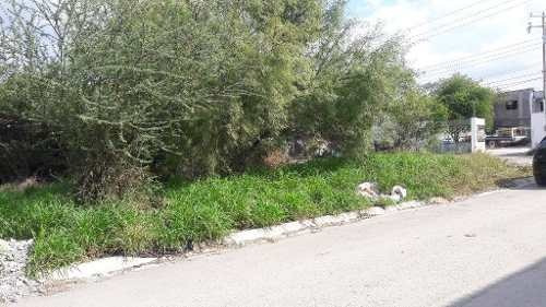 ex2814 terreno en venta en juarez nuevo leon