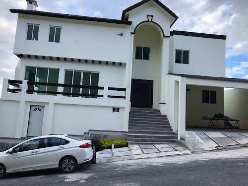 ex2822 casa en venta en contry