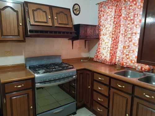 ex2835 casa en venta en residencial los morales en san nicolas