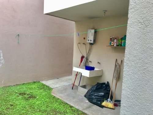 ex2839 casa en venta en mitras poniente