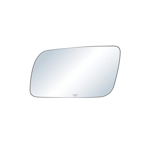 exactafit 8770l lente de repuesto lateral espejo eléctrico c