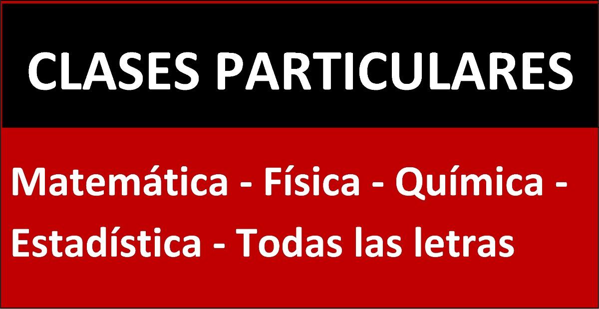 Examenes Parciales 098 Bioquimica 765 Biologia 842 Anatomia - $ 200 ...