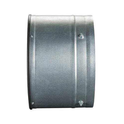exaustor alta vazão comercial 30 cm ventisol 220v