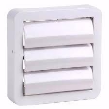 exaustor ambiente banheiro ventokit mod.80 - ambientes 5m2