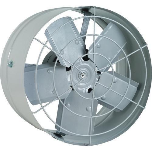 exaustor axial  30 cm -  ventidelta