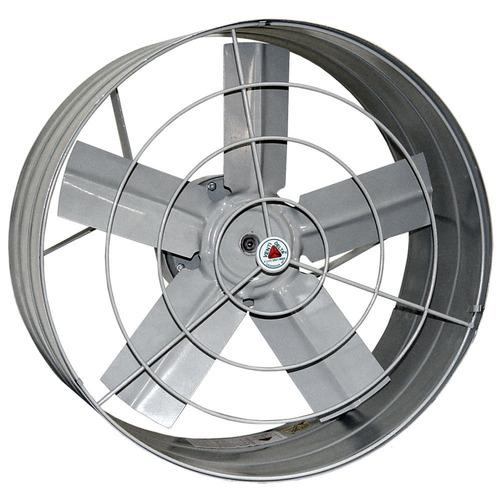 exaustor axial  50 cm diâmetro 110/220v ventidelta