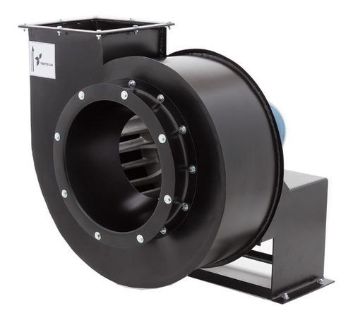 exaustor centrifugo motor siroco ec3tn ventilador ventisilva