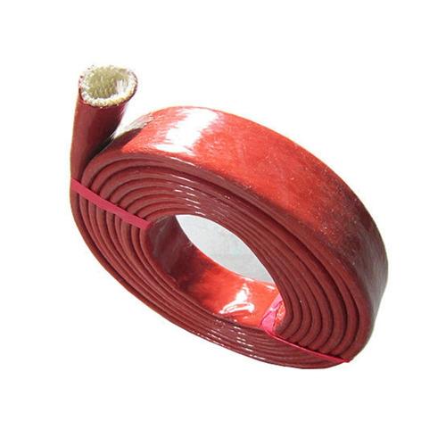 exaustor churrasqueira ø 150 mm bivolt dimmer manta termica