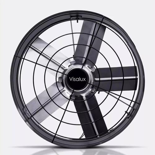 exaustor e ventilador industrial parede 50cm frete gratis