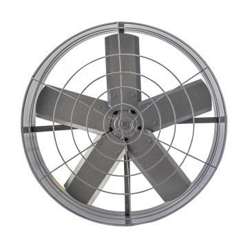 exaustor (ex/vent.) (combo 02 un)50cm 220v coml ventisol