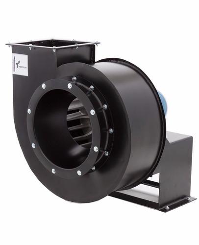 exaustor industrial centrífugo ventisilva trifásico ec3 tn