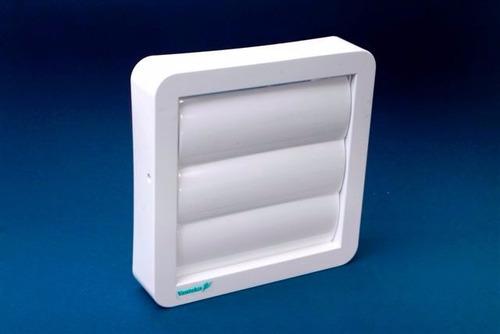 exaustor para banheiro ventokit c 150 a bivolt até 8m²