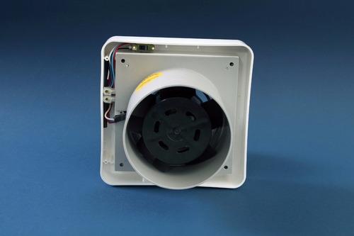 exaustor para banheiro ventokit c 80 a bivolt até 5m²