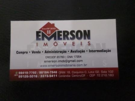 exc kit ed cristal r 04 -prox feira do prod vicente pires-df