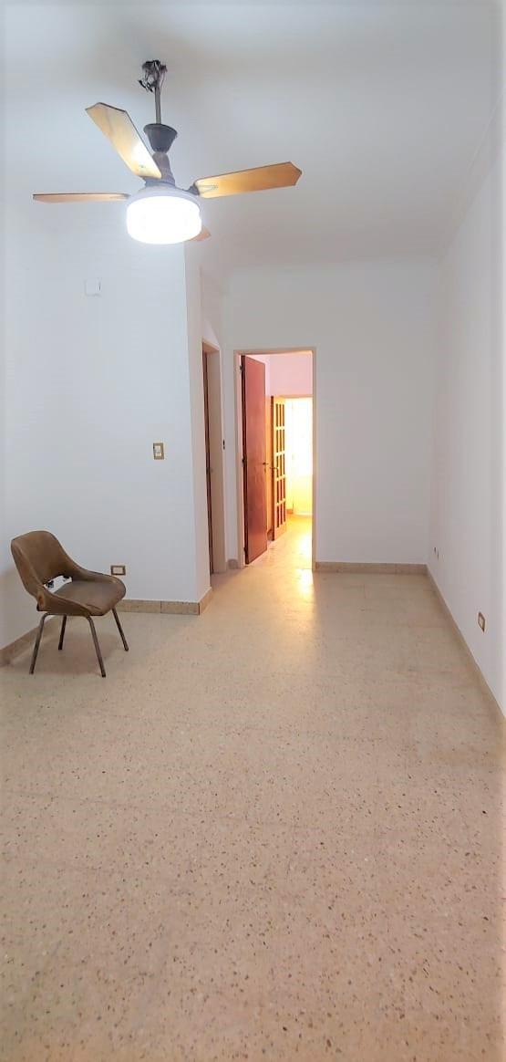 exc ph apto comerc/prof exclusiv! 3 dorm + garage+patio+parr
