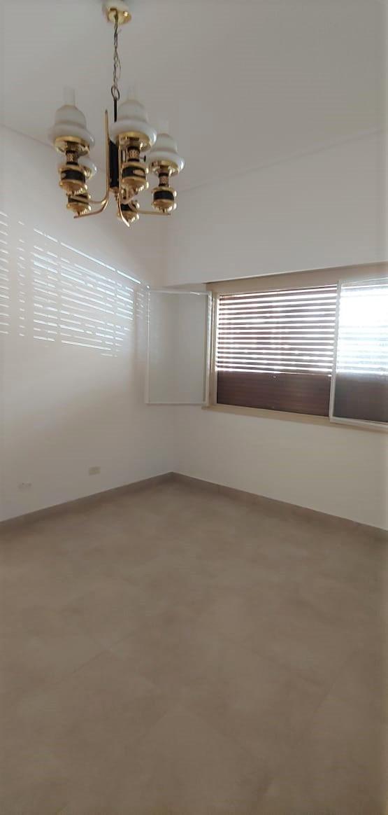 exc ph exclusiv! apto comerc/prof 3 dorm + garage+patio+parr
