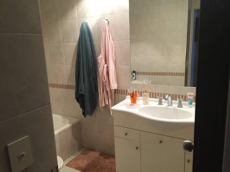 exc s/piso 3 amb c/ baño+ toil coc comedor lavade individual