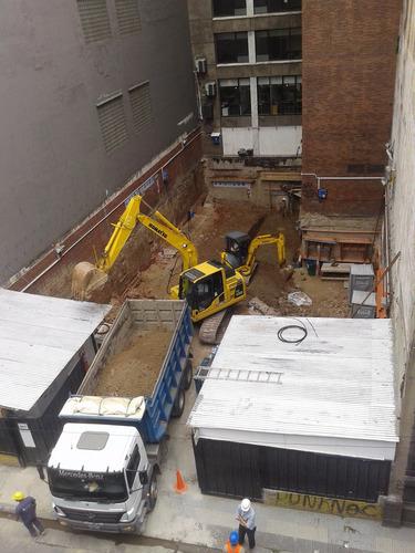 excavaciones-subsuelos-bases-demoliciones-plateas argecam