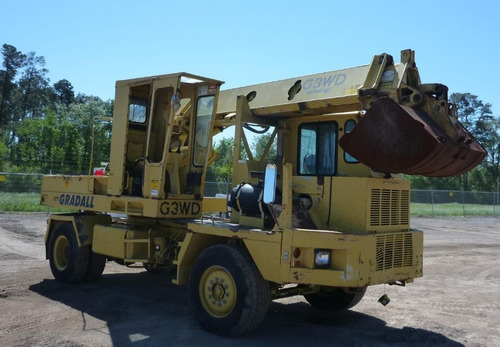 excavadora kobelco sk330lc