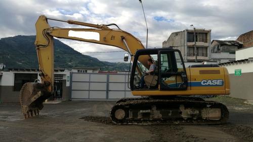 excavadora komatsu pc200 8 case cx201b bulldozer d65, pt125